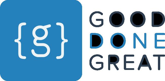 GoodDoneGreat, LLC